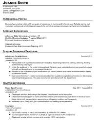 Sample Resume For Housewife Returning To Work by Resume11 Jpg