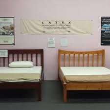 Foam Creations Sleep Shop  Photos   Reviews Mattresses - Bedroom sleep shop