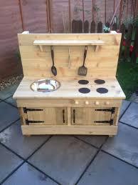 Kids Kitchen Ideas Green Outdoor Play Kitchen Best Outdoor Play Kitchen Ideas Mud