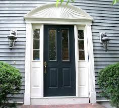 Exterior Door Frames Home Depot Door Casing Kits Exterior Door Trim Molding Quotes Home Depot