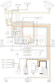 vw wiring diagrams