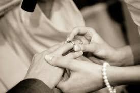 financer mariage comment bien financer mariage c mon web
