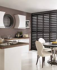 bespoke durable shutters for any space devonshire blinds