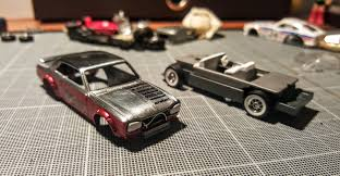 custom nissan skyline drift nissan skyline hakosuka custom wheels u0026 diecast cars