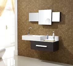 84 bathroom vanity designs best 20 small vanities bright birdcages