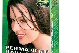light chestnut brown naturtint amazon com naturtint permanent hair colorant 5n light chestnut color