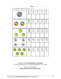 free download kindergarten math worksheets kids math worksheets