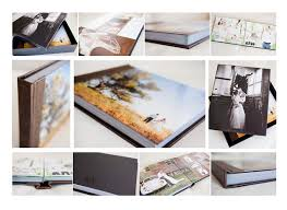Best Wedding Photo Albums Latest Designer Wedding Photo Album Designs