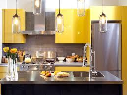 Range Backsplash Ideas by Kitchen Backsplash Black Kitchen Backsplash Mosaic Tile Kitchen