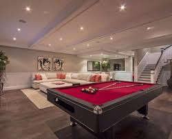 cool basement ideas cheap basement ideas cool basement finish