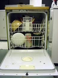Buy Maytag Dishwasher Old Maytag Dishwashers