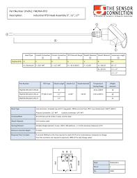 harmony 650 manual radio jbl a56822 wiring diagram pdf jbl marine radio u2022 billigfluege co