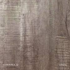 12 Mil Laminate Flooring Mission Collection Ciniza Cortona 12mil Waterproof Vinyl Plank