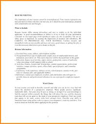 resume format job application 6 self description example musician resume self description example resume samples job application letters resume for self employed self employed resume template png caption