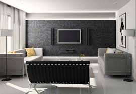 living room color ideas for small spaces small living room color ideas aecagra org
