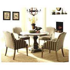 dining table cheap dining tables dining room furniture cheap