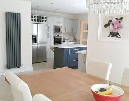 kitchen radiator ideas best 25 kitchen radiators ideas on small radiators