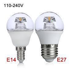 compare prices on clear led bulb online shopping buy low price