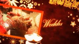 Marriage Card Happy Wedding Of Marriage Card New Wallpapers Hd Wallpapers Rocks