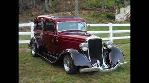 1934 dodge brothers truck for sale vintage mopar cars plymouth dodge 1933 1934 desoto