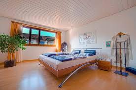Esszimmer Thun Wohnen Und Arbeiten Unter Einem Dach Immosell Gmbh