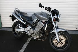 honda cb900 hornet sjs motorcycles