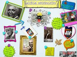mrs jackson u0027s class website blog george washington carver