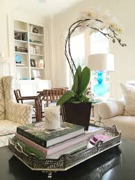 Decorating Coffee Table 10 Easy Coffee Table Decoration Ideas To Complete Your Room