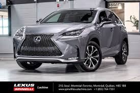used lexus nx for sale canada 2017 lexus nx tests news photos videos and wallpapers the