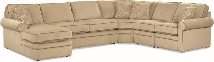 Lazyboy Sectional Sofas Sofa Beds Design Stylish Modern Lazy Boy Sectional Sofas Design