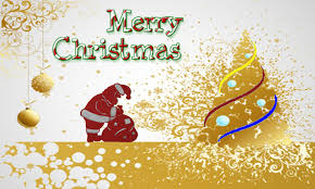 e card christmas greetings e cards android apps on play