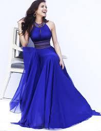 dress for wedding don s bridal bridesmaid dress halter floor length chiffon