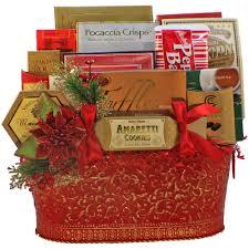 greetings gourmet food gift basket gourmet