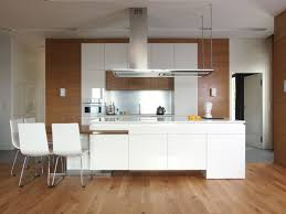 white island kitchen modern white kitchen dark floor also modern white kitchen dark