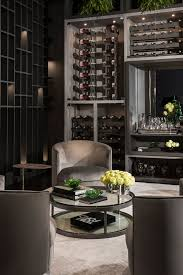 design house artefacto 2017 tom ford house and wine cellars