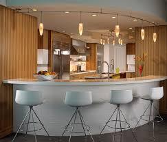 kitchen breakfast bar design ideas kitchen bar design ideas best home design ideas stylesyllabus us