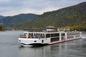 the grand european tour with viking river cruises