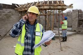 sample resume for construction laborer order custom essay online cover letter management program resume sample of investment banker cover letter investment banking resume template