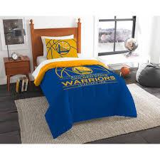 golden state warriors home decor warriors furniture warriors