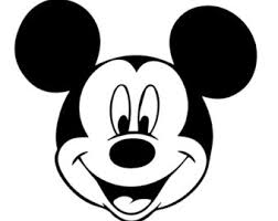 mickey mouse svg etsy