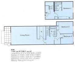 modern three bedroom two bathroom duplex homeaway kensington