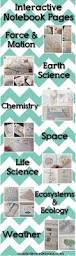 best 25 science journals ideas on pinterest 4th grade science