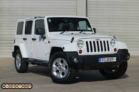 overland jeep quick drive jeep wrangler unlimited overland oversteer