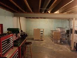 basement n scale layout trainboard com the internet u0027s original