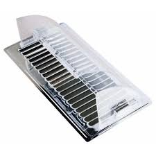 Ceiling Air Vent Deflector by Are Air Conditioner Covers Worth It Grihon Com Ac Coolers U0026 Devices