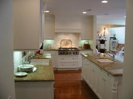 french country white kitchen cabinets best french country cottage