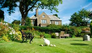 country house ashmount country house hotel in west