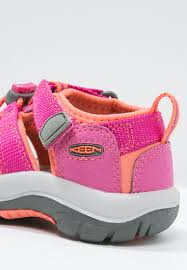 keen shoes for on sale kids sandals u0026 shoes keen