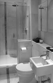 Basic Bathroom Ideas Functional Design To Small Simple Bathroom Design Ideas And