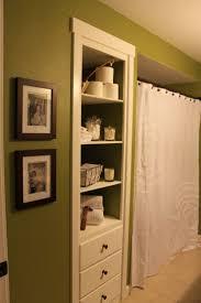 bathroom horizontal bathroom cabinet bathroom corner shelf